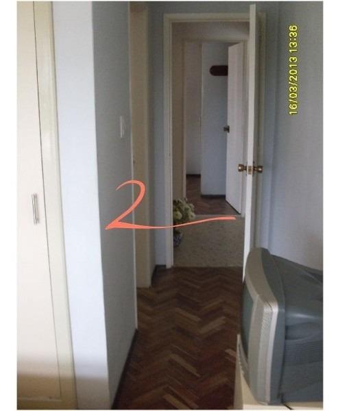 venta de apartamento en penisnula -ref:2329