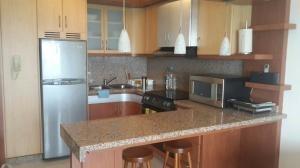 venta de apartamento en playa grande / ac 19-11376