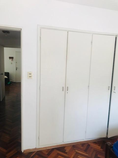venta de apartamento en pocitos 2 dormitorios