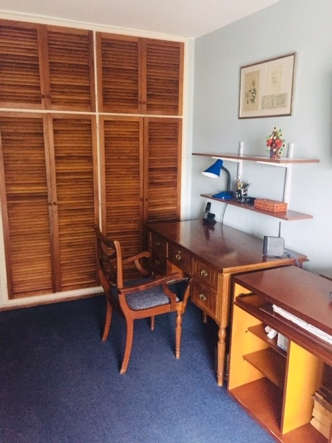 venta de apartamento en pocitos 4 dormitorios
