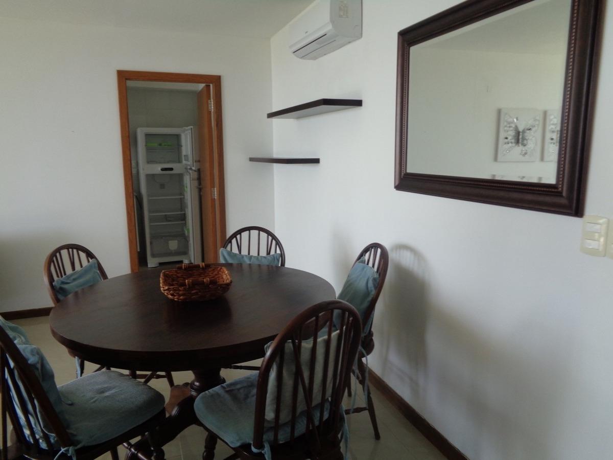 venta de apartamento en punta ballena