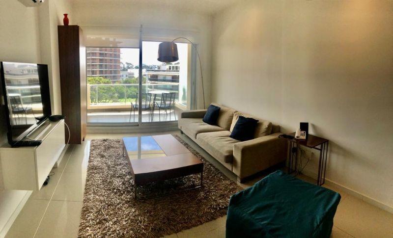venta de apartamento en punta del este
