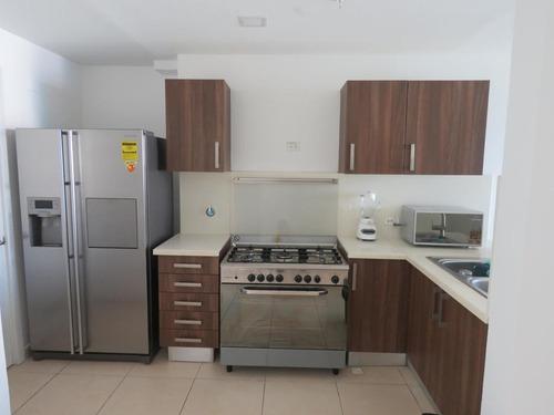 venta de apartamento en punta pacifica 17-443 **hh**