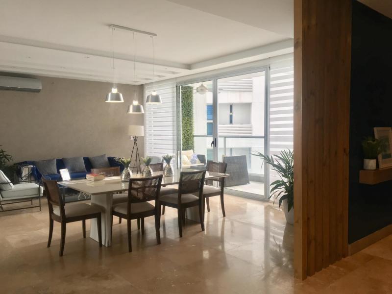 venta de apartamento en punta pacifica #19-10123hel**
