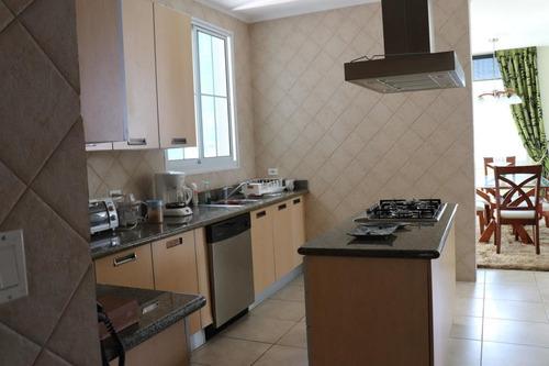 venta de apartamento en punta pacifica 19-1695 **hh**