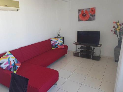 venta de apartamento en san francisco 18-3778 **hh**
