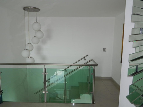 venta de apartamento en san francisco 18-6843 **hh**