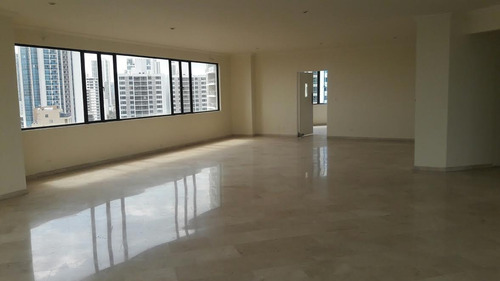venta de apartamento en san francisco 18-8217 **hh**