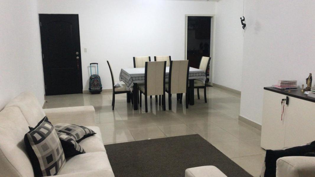 venta de apartamento en san francisco #19-10347hel**