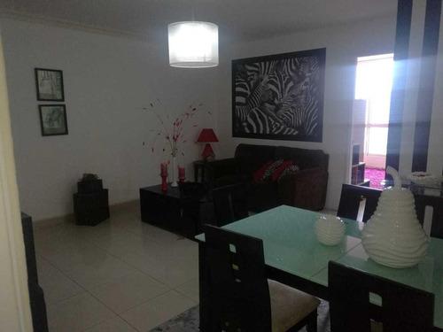 venta de apartamento en san francisco #19-10734hel**