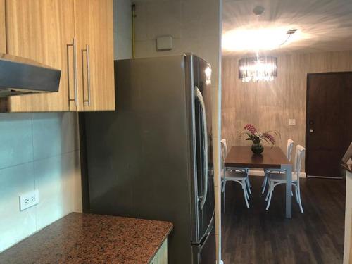 venta de apartamento en san francisco 19-380 **hh**