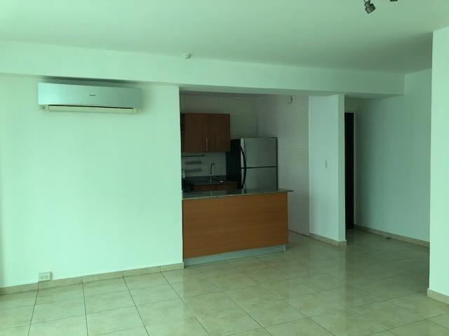 venta de apartamento en san francisco #19-4832hel*
