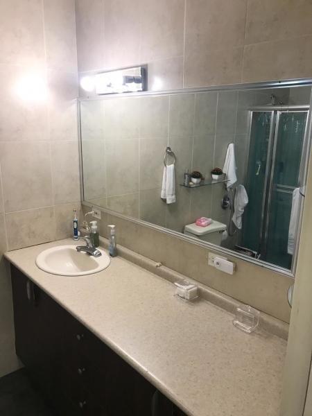 venta de apartamento en san francisco #19-5257hel**