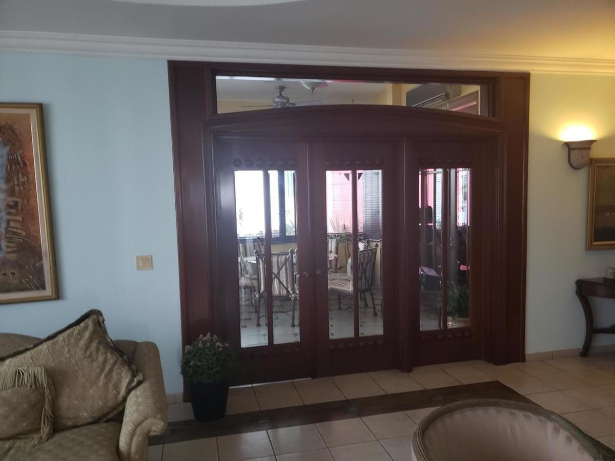 venta de apartamento en san francisco #19-5831hel**