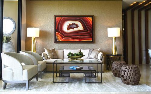 venta de apartamento en santa maria 16-3344 **hh**
