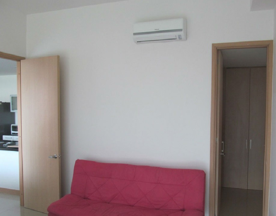 venta de apartamento en santa marta,