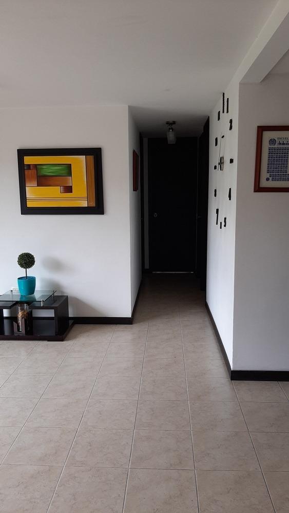 venta de apartamento en sendero de las villas