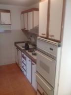 venta de apartamento en valle abajo  jrl #19-16373