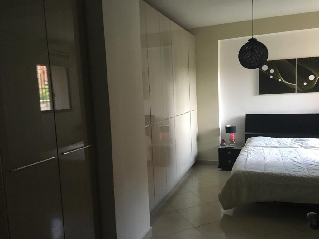 venta de apartamento en valle blanco valencia venezuela