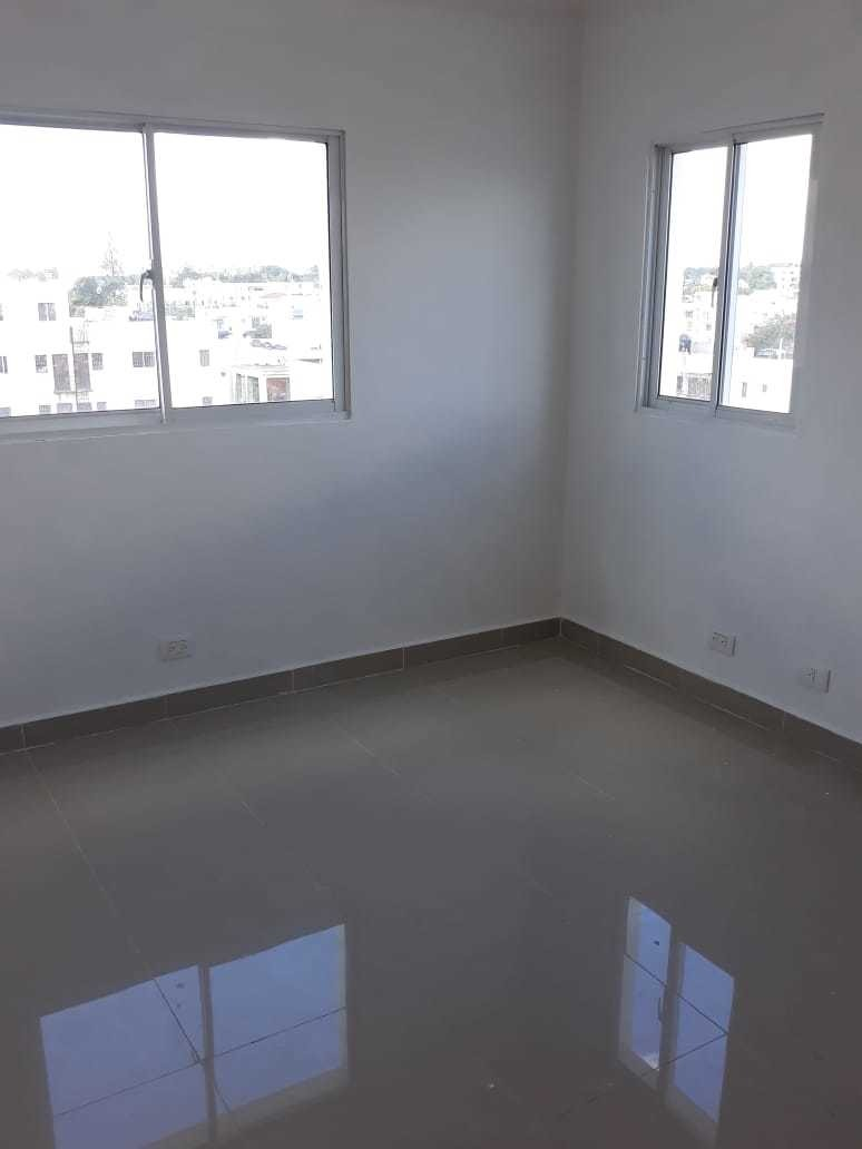venta de apartamento en villa aura