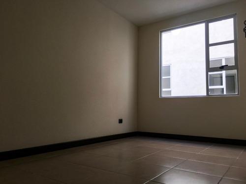 venta de apartamento en zona 13