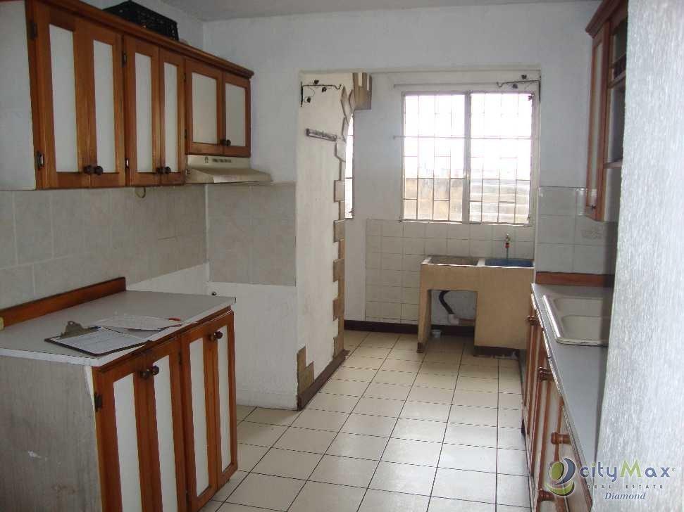 venta de apartamento en zona 2