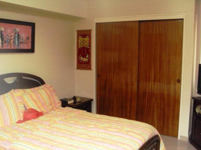 venta de apartamento en zona norte de mcay cod 20-3606 sh