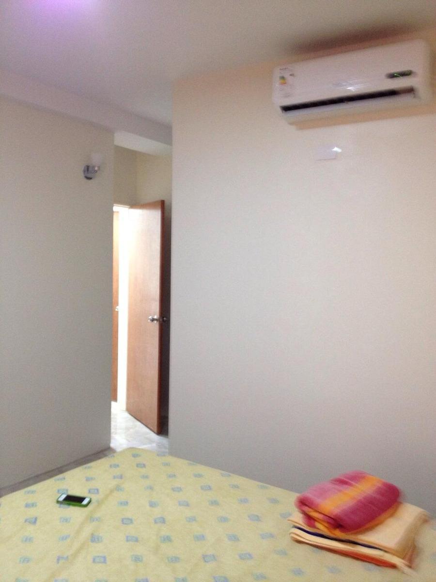 venta de apartamento- gc / 04142652589