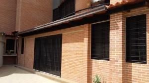 venta de apartamento la tahona eq370 20-5797