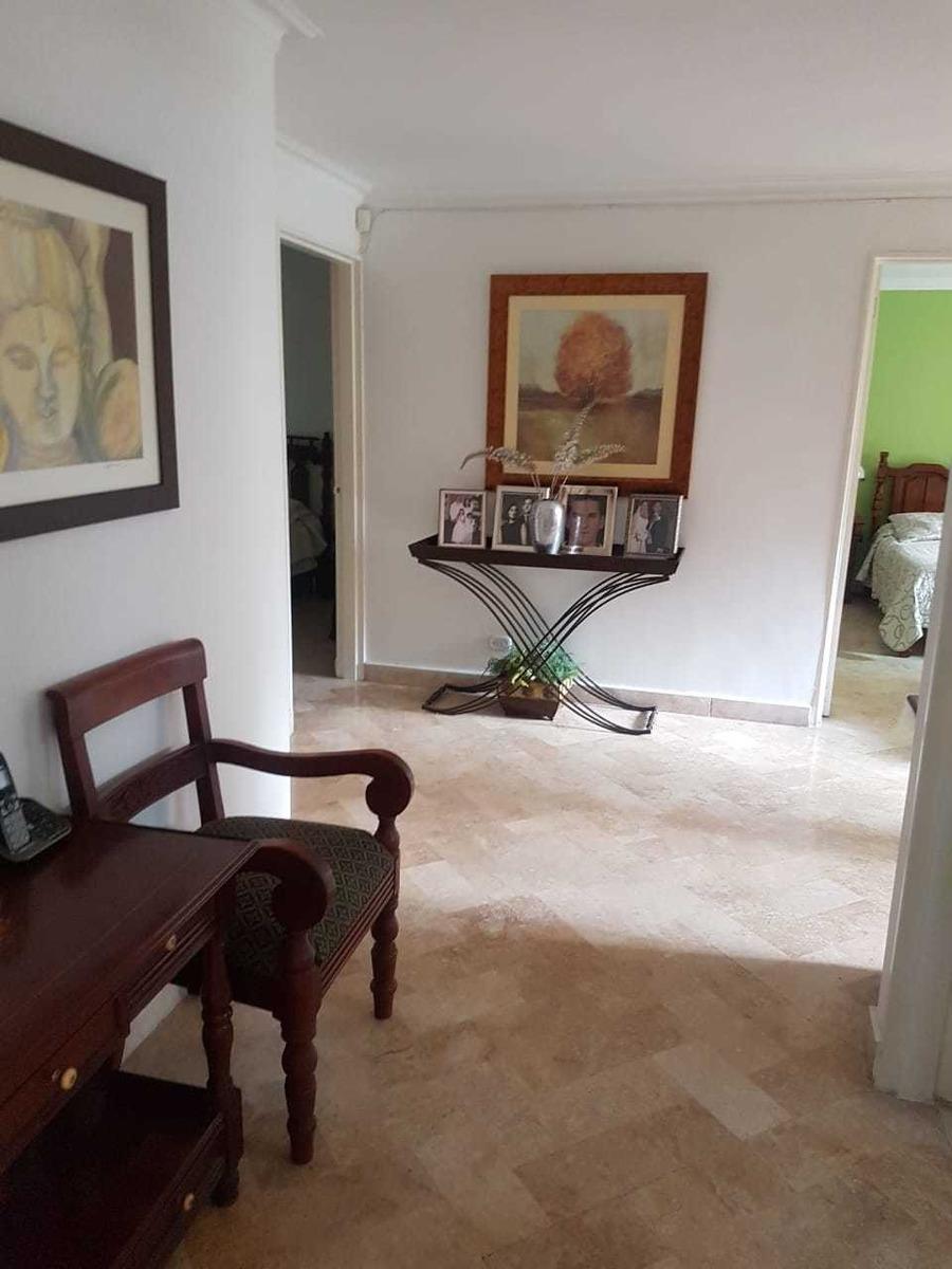 venta de apartamento laureles-antioquia