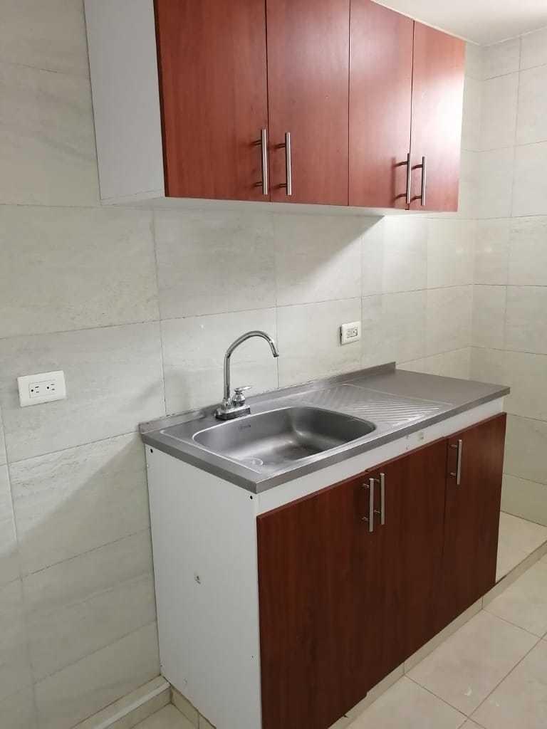 venta de apartamento madrid cundinamarca
