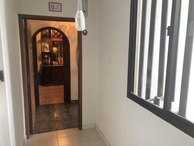 venta de apartamento melanie gerber rah mls #19-12901
