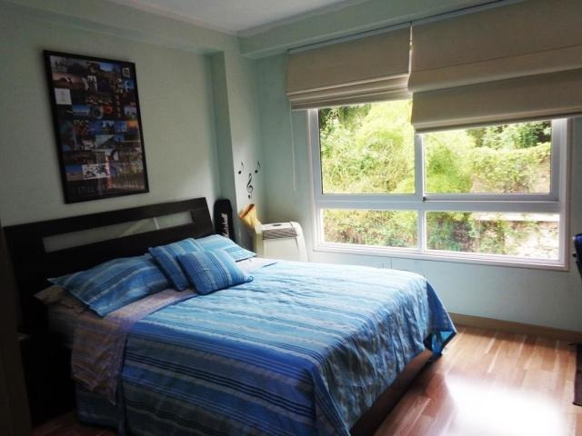 venta de apartamento melanie gerber rah mls #20-2877
