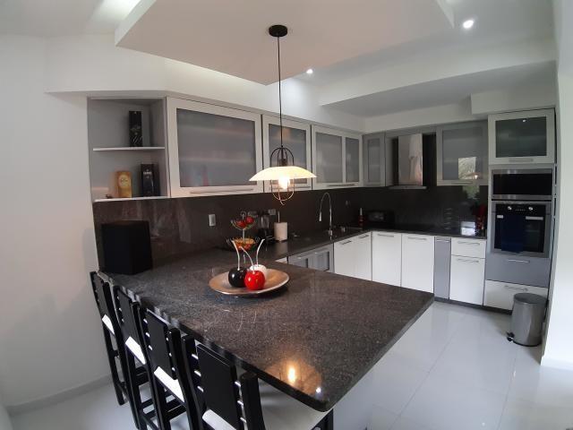venta de apartamento melanie gerber rah mls #20-4269