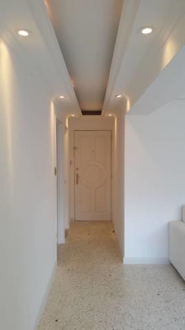venta de apartamento melanie gerber rah mls #20-4974