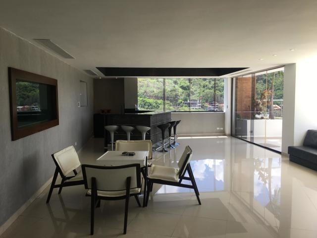 venta de apartamento melanie gerber rah mls #20-5601