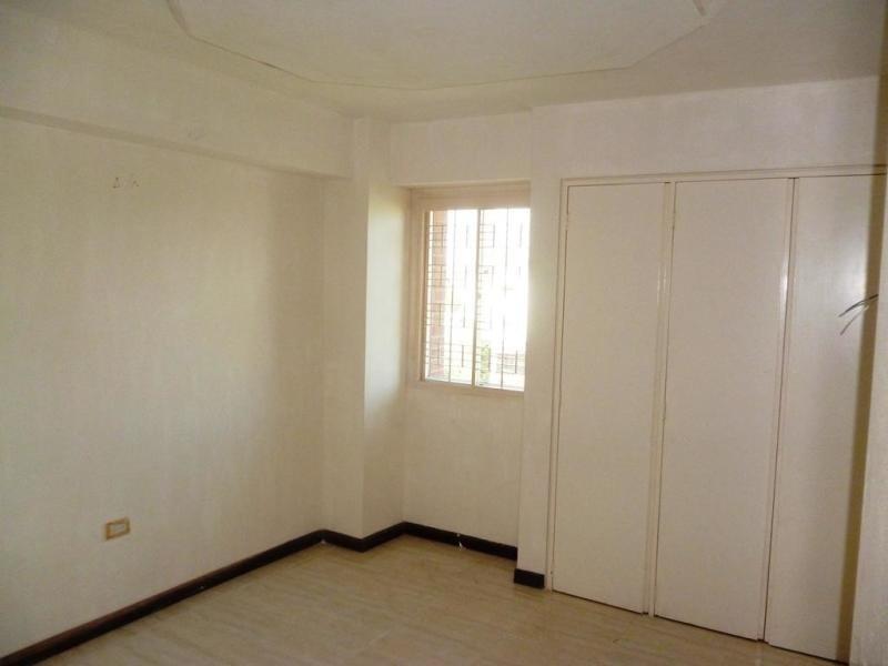 venta de apartamento melanie gerber rah mls #20-8084