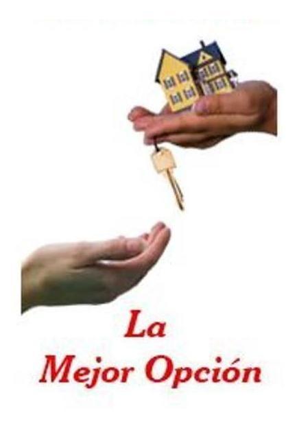 venta de apartamento mls #19-16358 precio de oportunidad