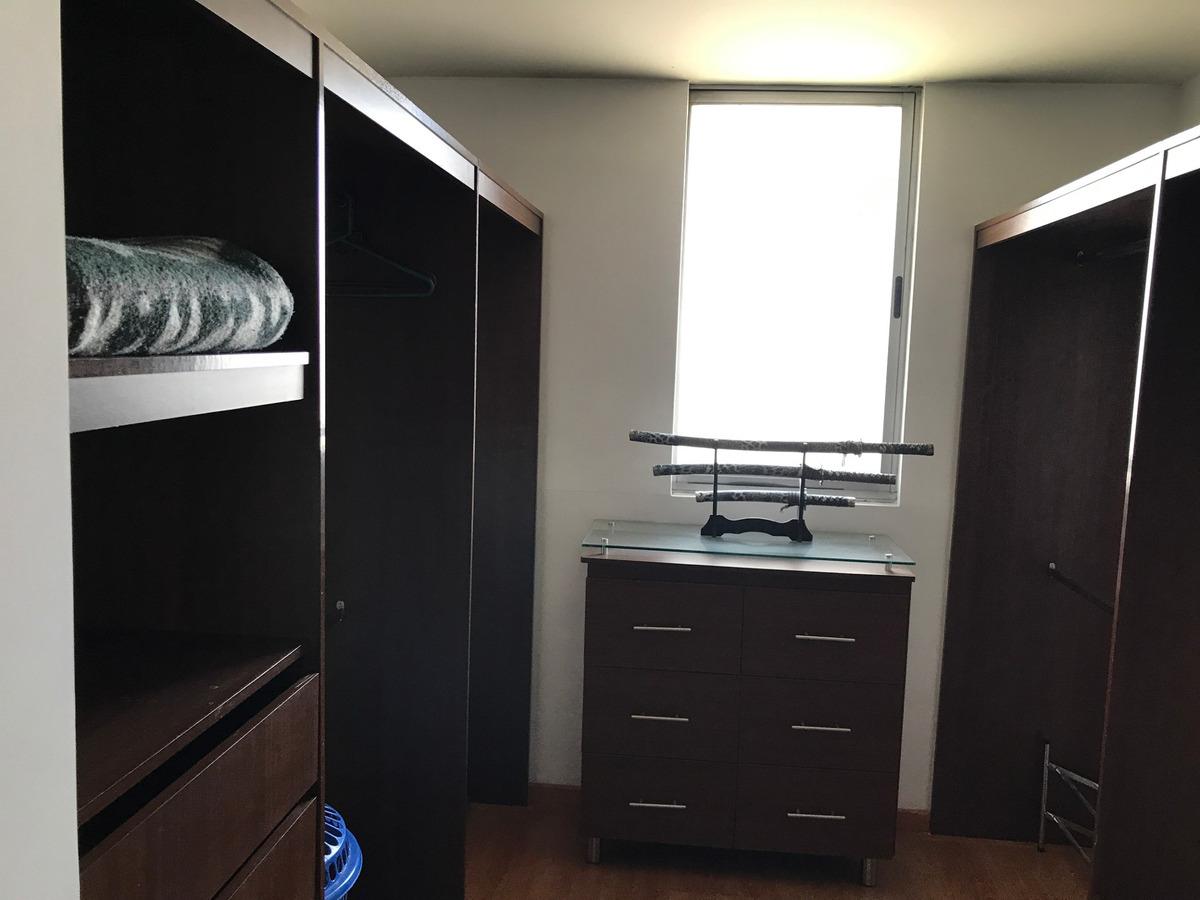 venta de apartamento modelia (fontibon)