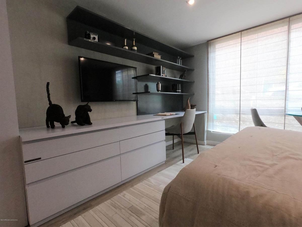 venta de apartamento nuevo en san martin mls 20-355 fr