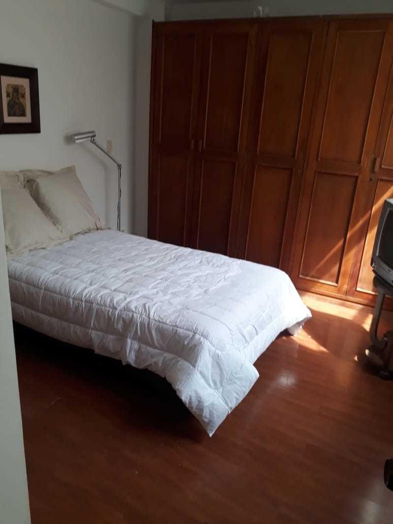 venta de apartamento palermo