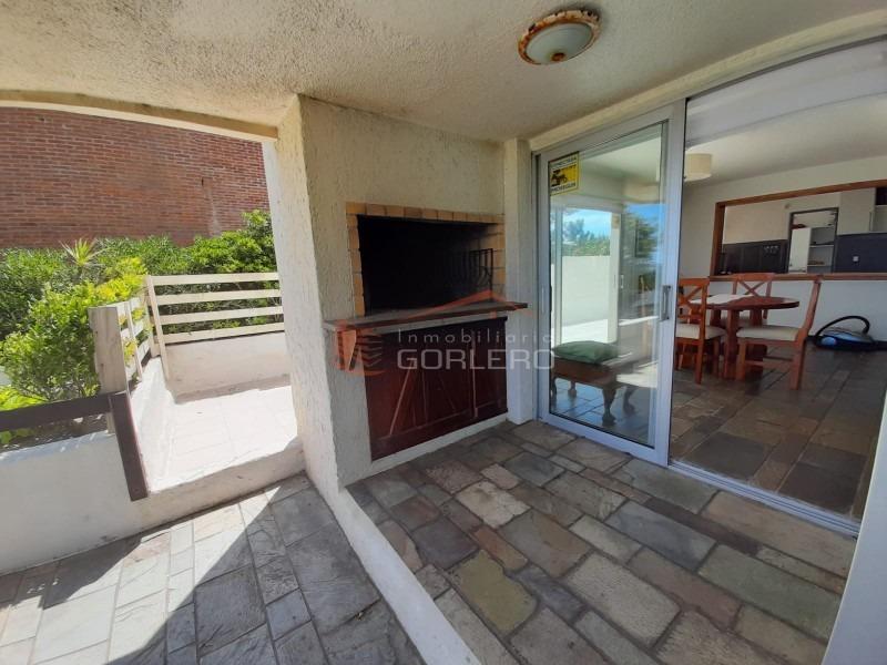 venta de apartamento pinares, punta del este - primera linea-ref:11775