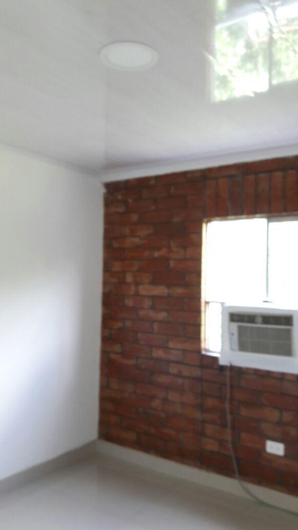 venta de apartamento piso 4, 3 habitaciones y 2 baños