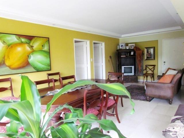 venta de apartamento rent a house código 16-16837