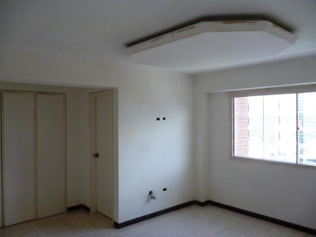 venta de apartamento rent a house codigo 17-6359