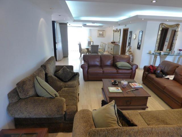 venta de apartamento rent a house codigo 19-11790