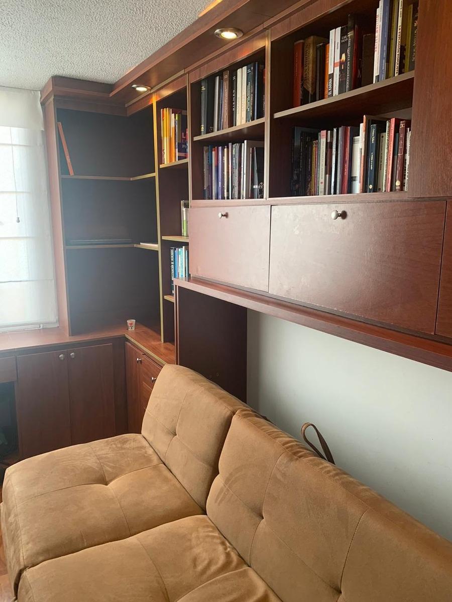venta de apartamento sector cedritos