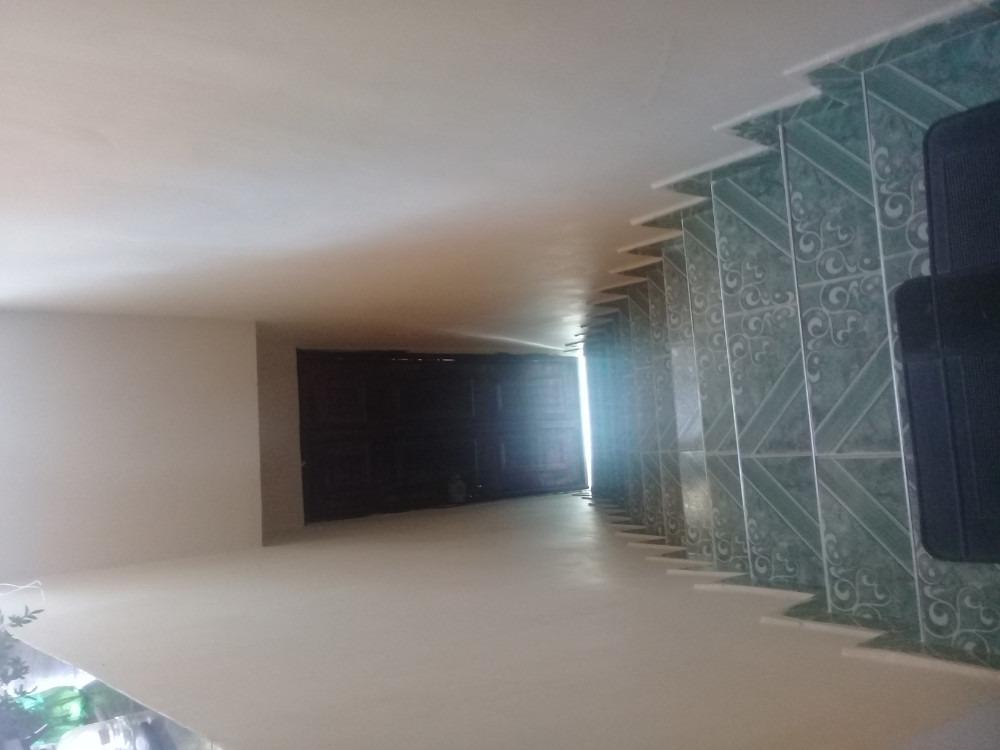 venta de apartamento segundo piso piedecuesta