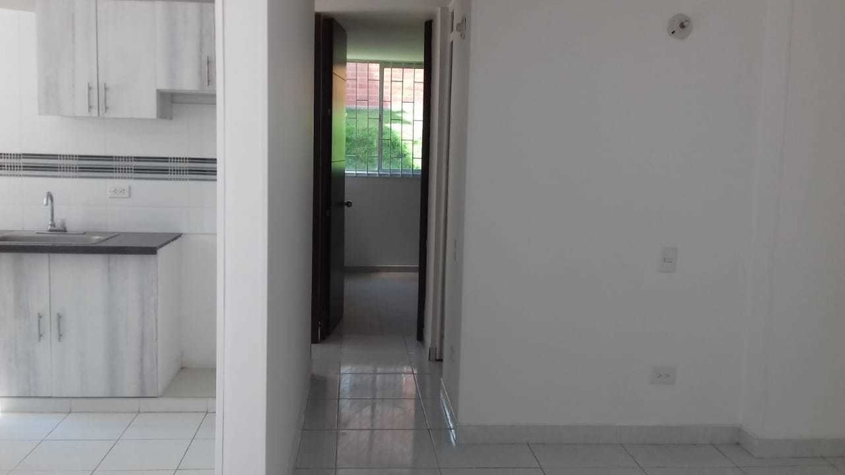venta de apartamento zipaquira via a cogua