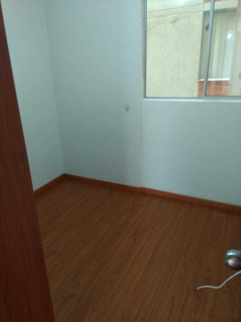 venta de apartamentos en bogota,apartamentos en bogota.
